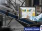 IT: Dynamická logistika generuje nové nároky aj na WMS