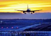 Ostravské letisko získalo novú pravidelnú nákladnú leteckú linku