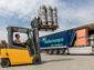 Na Slovenský trh prichádza najväčšia prepravná sieť vEurópe Palletways