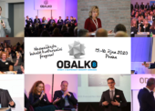 OBALKO: Kompletný program 8. ročníka českého a slovenského obalového kongresu odhalený