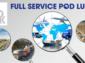 SLBOOK: Pandémia priniesla posilnenie a rozšírenie služieb logistických firiem