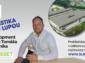 SLBOOK – Tomáš Ostatník: Dopyt po logistických nehnuteľnostiach sa vplyvom koronakrízy zvýšil
