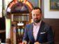 Novým generálnym riaditeľom spoločnosti Coca-Cola HBC Česko aSlovensko sa stáva Dan Timotin