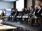 Inteligentná mobilita je šancou pre obnovu Slovenska