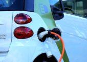 Slovenská asociácia pre elektromobilitu je za zavedenie nových e-taríf