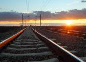 Železnice na Záhorí zmodernizujú