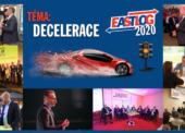 Kongres EASTLOG: Česká logistická akcia roka už budúci týždeň