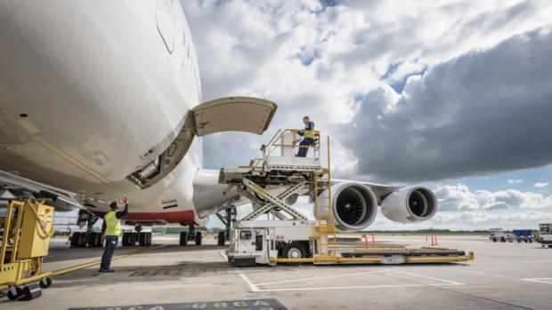 Gefco napriek obmedzeným logistickým tokom stále ponúka alternatívy prepravy