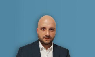 Služby pre nájomcov administratívnych priestorov v Colliers International povedie Michal Hoško