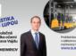 SLBOOK – Miroslav Vajda: Technológie, procesy a postupy budú viac zohľadňovať efektívne a ohľaduplné využívanie zdrojov