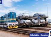 Doprava: Digitalizácia a modernizácia zvyšujú kvalitu železničného prepravného procesu