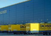 Nová pobočka Dachseru vo Fínsku už v prevádzke