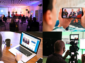 Ôsmy ročník kongresu OBALKO sa bude konať na konci januára – naživo a online
