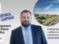 SLBOOK – Peter Jánoši: Naše inovácie sa dotýkajú oblasti e-commerce, trvalo udržateľných riešení a environmentálnej zodpovednosti