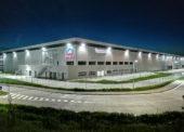 Skupina Arete predáva portfólio svojho druhého fondu spoločnosti Cromwell European REIT
