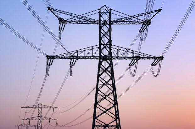 Priemyselní odberatelia elektriny ušetria v priemere 2,66 %