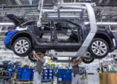 Opatrenia vlády na udržanie výroby v automotive budú nevyhnutné aj v tomto roku