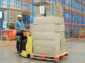 FM Logistic získal kontrakt od Pepperfry na služby omnichannel logistiky v západnej Indii