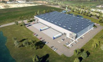 Spoločnosť GLP prekročila ciele získaním kapitálu v hodnote 1,6 mld. eur