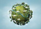 Kaufland si stanovil ambiciózne ciele v rámci udržateľnosti