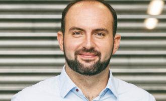 Miroslav Michalko: Zákazníci už za ceny ako pred brexitom balíky do Británie nepošlú