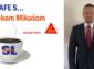 Na kafe s… Marekom Mikušom, generálnym riaditeľom spoločnosti Sika