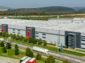 V sektore logistiky a skladovania vzrástol počet investícií o 41 percent