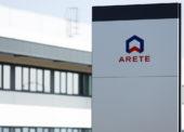Tretí fond skupiny ARETE kúpil moderný, vysoko špecializovaný výrobný areál