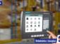 E-SHOPY: Digitalizácia v e-commerce pomáha lepšie riadiť procesy