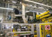 Hrozí narušenie dodávateľských reťazcov v nemeckom automobilovom priemysle