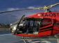 Dachser Mexiko prepravil zásielku vrtuľníkom