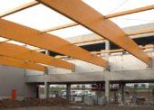 Nový terminál Gebrüder Weiss pre ešte lepšie služby