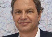 Pavel Jančovič: Zásadnejší rozdiel medzi servisom vozidiel na klasický či alternatívny pohon neregistrujeme