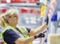 DHL Supply Chain prináša nový priemyselný štandard pre e-commerce