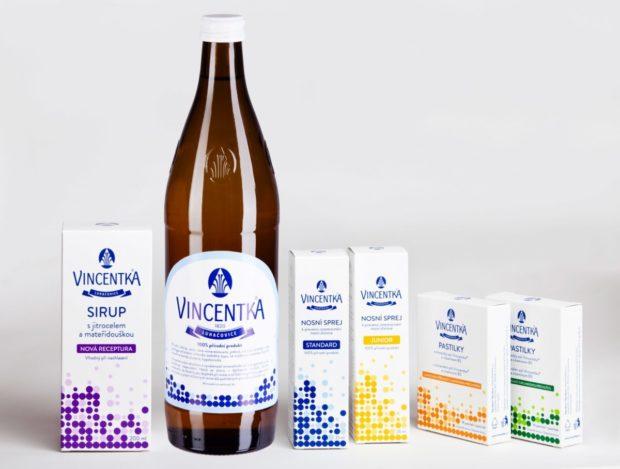 E-shop Vincentky začal dodávať aj na Slovensko