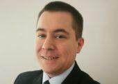 Michal Kubinec preberá riadenie odvetvia čerpacích staníc v OMV