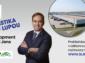 Jan Palek: Dôležitosť logistiky v poslednom období významne stúpa