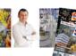 Systémy Logistiky 86: Logistika pre nápoje; Výhody a nevýhody v cestnej, železničnej, leteckej a námornej dopravy; Regálové systémy; Obaly pre automotive; Výstavba skladov; Nábor zamestnancov; Miroslav Seifert, šéf logistiky v Lidl; Ťažké čelné vozíky; Manipulačná technika vo výrobe
