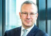 Novým generálnym riaditeľom BILLA na Slovensku sa stal Arnd Riehl