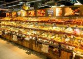 Potravinárstvo zostáva najväčším spracovateľským odvetvím EÚ