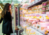 Maloobchodné tržby vo februári poklesli o výrazných – 14,7 %