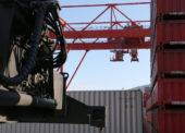 cargo-partner ponúka riešenie železničnej a námornej prepravy zo západnej Číny prostredníctvom koridoru zem-more