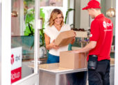 V roku 2020 pribudlo až 15 miliónov nových nakupujúcich v e-shopoch