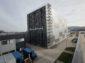 Jungheinrich postavil automatické sklady pre Continental Automotive Systems Slovakia