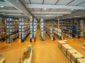 FM Logistic začala v marci tohto roku spoluprácu so spoločnosťou Heineken