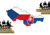 Prvé stretnutie českého a slovenského Klubu logistických manažérov