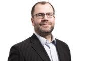 Peter Fecko sa stal novým CEO pre región strednej avýchodnej Európy agentúry Grayling