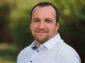 Novým country manažérom VMware sa stal Vlastimil Horák