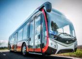 InoBat Auto bude dodávať elektrobatérie pre spoločnosť SOR