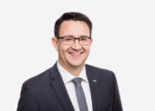 Stefan Hohm: Pandémia posunula digitálne technológie dopredu